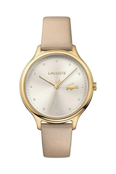 Lacoste Watch Kadın Kol Saati 2001007