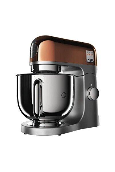 Kenwood Kmx760gd Kmix Limited Edition 1000 Watt Mutfak Şefi - Rose Gold
