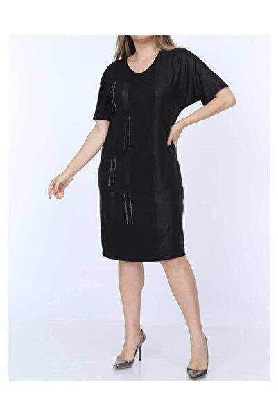 RMG Elbise