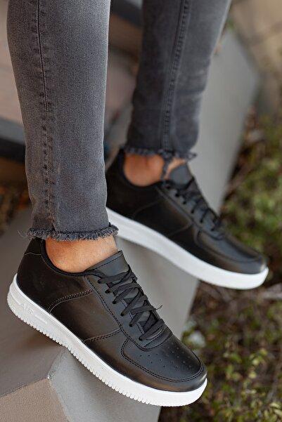 MUGGO Mgpogba Unisex Sneaker Günlük Yürüyüş Spor Ayakkabı
