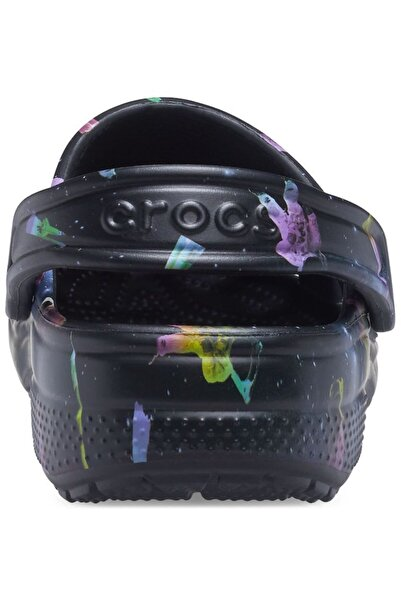 Crocs Classic Out Of This World Iı Clog