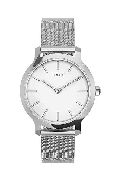 Alpina Timex Tw2u86700uk Kol Saati