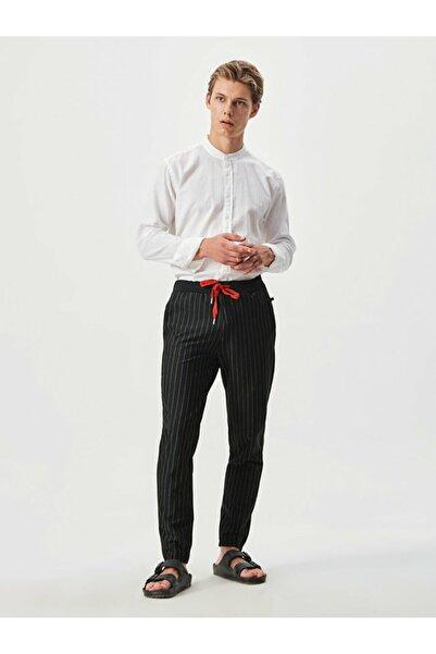 Ltb Karışık Pantolon