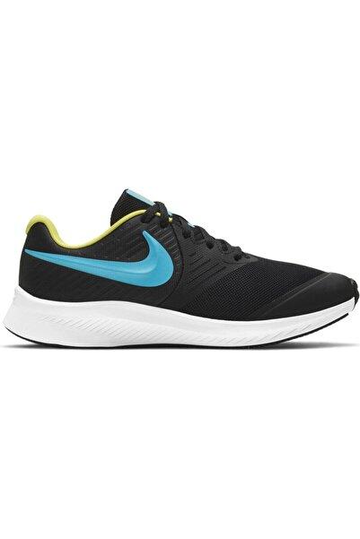 Nike Nıke Star Runner 2 {gs}