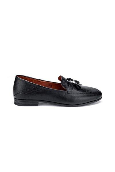 Venüs 21983503 Kadın Ayakkabı