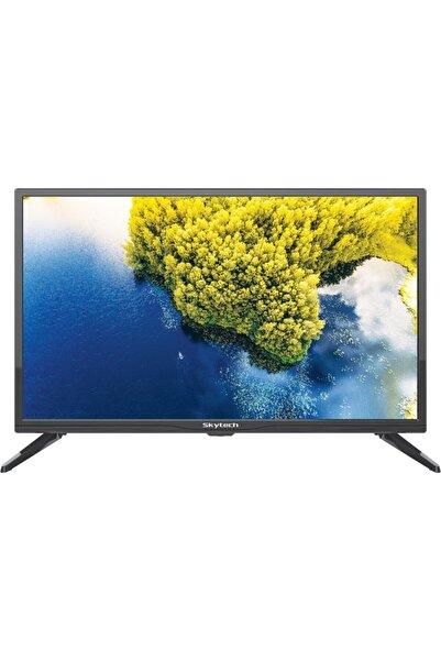 Skytech Slt-2430c Televizyon