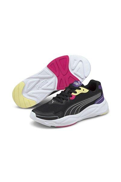 Puma 90s Runner Nu Wave Tdp Black- B