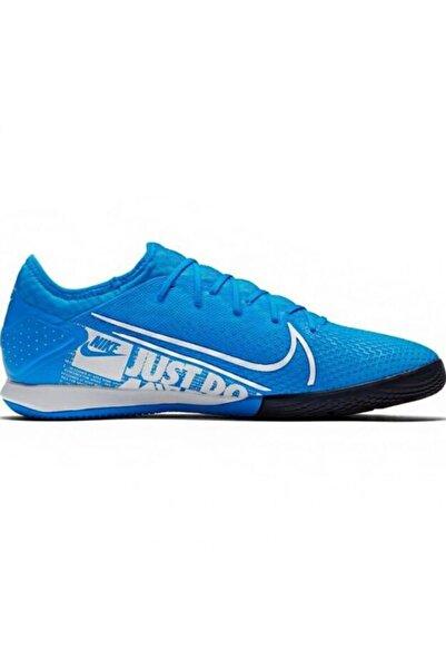 Nike Mercurial Vapor 13 Çocuk Halı Saha Ayakkabı