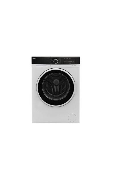 Regal CMI 81003 1000 Devir 8 kg Çamaşır Makinesi