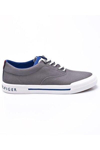 Tommy Hilfiger Herıtage Textıle Sneaker