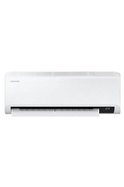 Samsung Premium Plus AR12TSFYCWK A++ 12000 BTU Inverter Duvar Tipi Klima