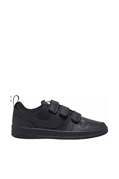 Nike Pıco Günlük Spor Ayakkabı