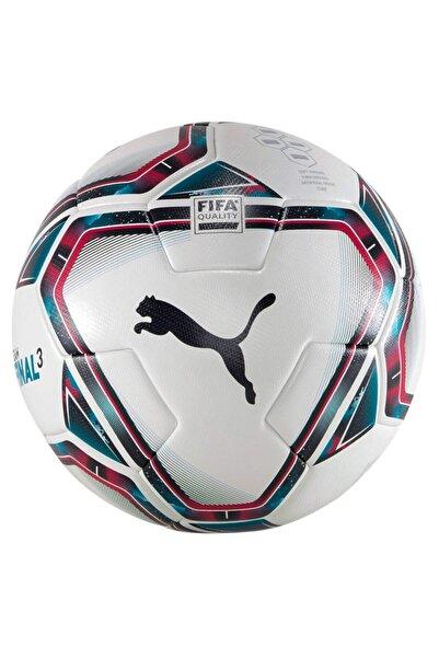 Puma Fınal 3 Fıfa Qualıty Futbol Topu