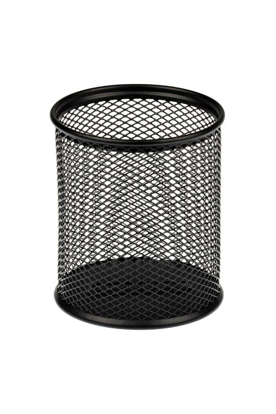 Cassa File Kalemlik - Siyah 8900