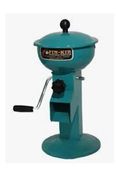 Fınkır Ev Tipi Fındık Ceviz Badem Kayısı Çekirdeği Zeytin Kırma Makinası