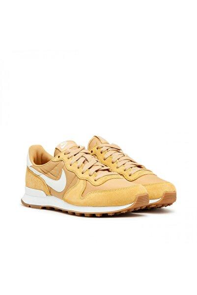 Nike Nıke Wmns Internatıonalıst 8284407-704