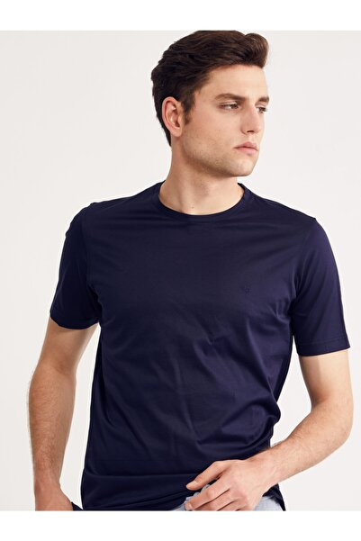 Bisse T'shirt