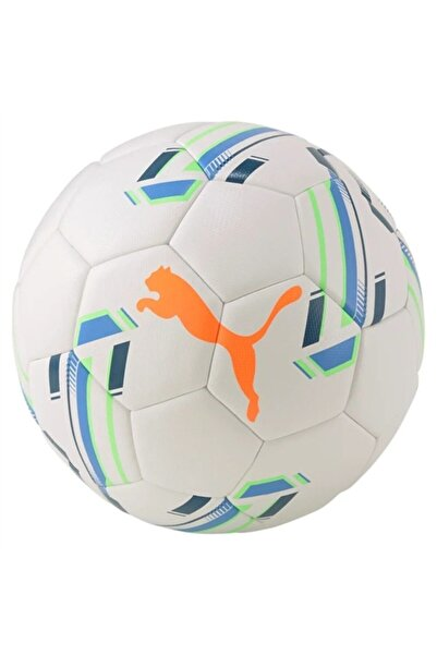 Puma Futsal 1 Fıfa Quality Pro Futbol Topu