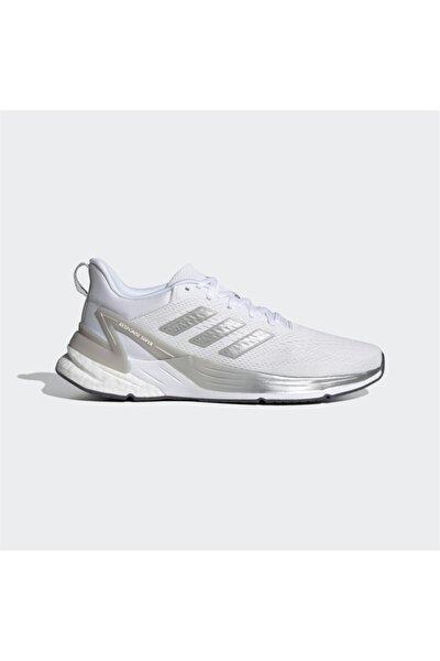 adidas Response Super 2.0 Erkek Koşu Ayakkabısı