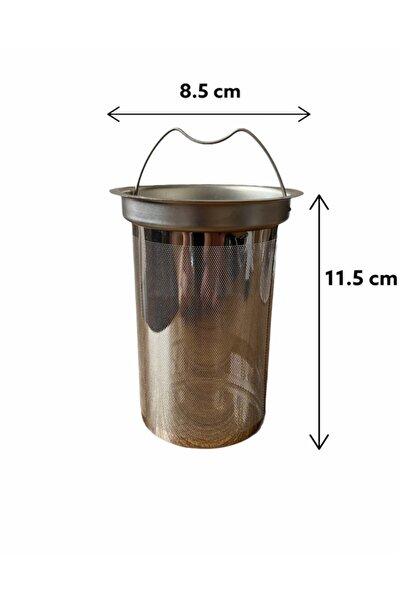 Arçelik Çay Makinesi Demlik Süzgeçi