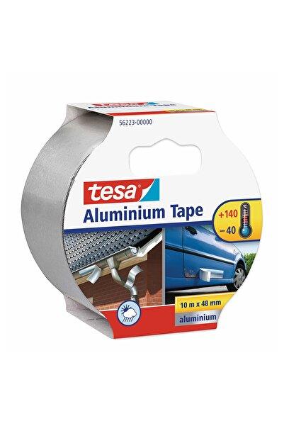Tesa Alüminyum Bant, 10m:50mm