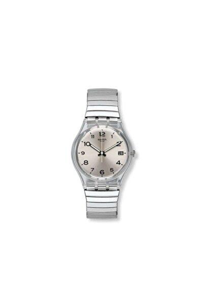 Swatch Kadın Kol Saati GM416B