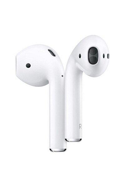 Teknonet 2. Nesil 2021 Yeni Versiyon Dokunmatik Hd Ses Apple Ve Android Uyumlu Bluetooth 5,1 Kulaklık