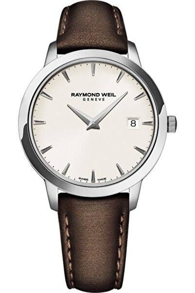 Raymond Weil 5388-stc-40001
