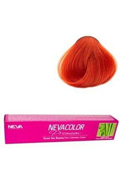 Neva Color Nevacolor Tüp Saç Boya Çeşitleri