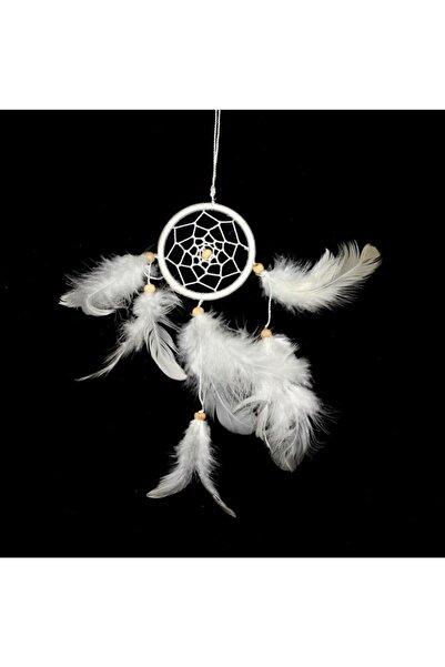 HİMARRY Düş Kapanı Dreamcatcher Rüyakapanı Dekoratif Hediyelik