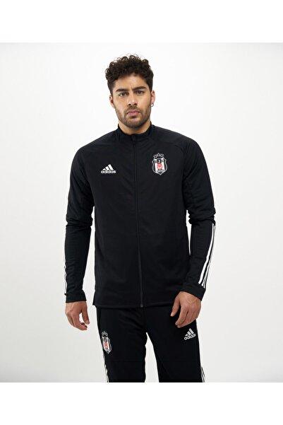 Beşiktaş Adıdas Bjk 20-21 Eşofman Üstü Fs7108