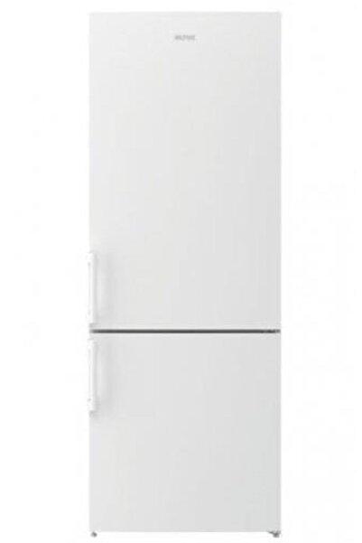 Altus ALK 471 Kombi No Frost Buzdolabı- 560lt