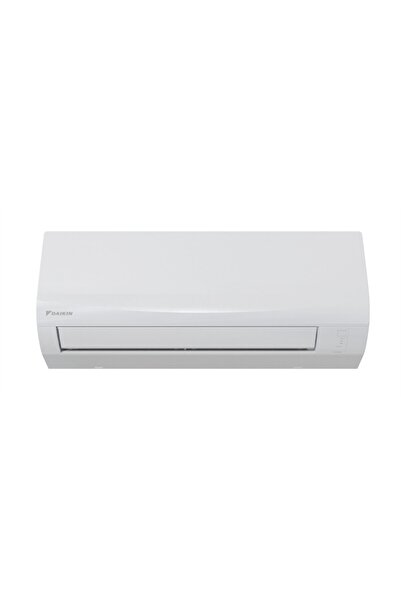 Daikin Sensira Ftxf35a A 12000 Btu/h Inverter R32 Duvar Tipi Klima