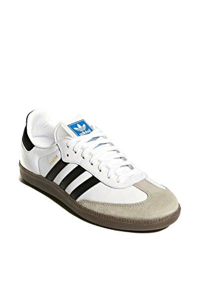 adidas Samba Günlük Ayakkabı Bz0057 Samba Og Bz0057