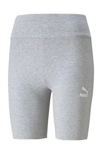 Puma Kadın Spor Şort - Classics Short - 53023404