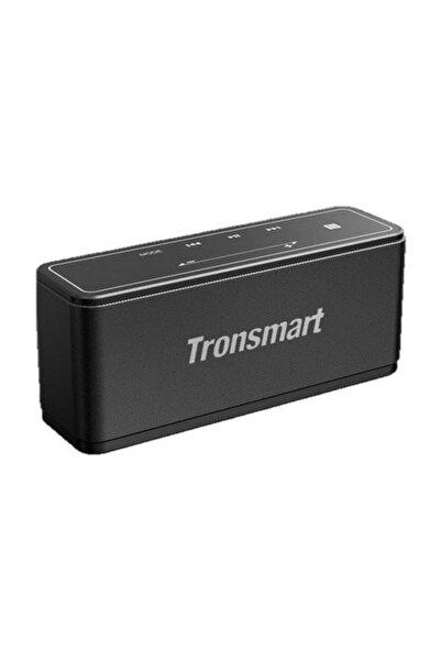 Tronsmart Element Mega 40W Bluetooth Hoparlör