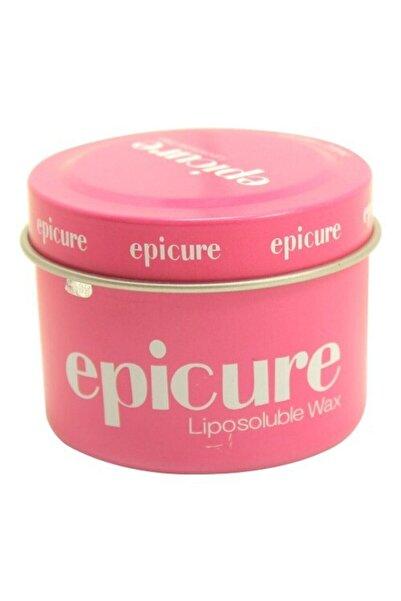 Epicure Titanyum Pudralı Sir Ağda 60 ml