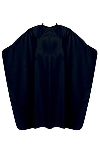 Kral Penuar Kuaför Berber Traş Saç Kesim Önlüğü Örtüsü 120x150 Xl Ebat No4