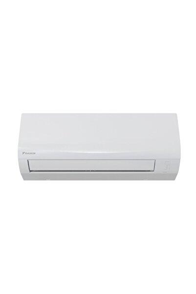 Daikin Sensira Ftxf50a A 18000 Btu/h Inverter Klima R32 Duvara Montaj