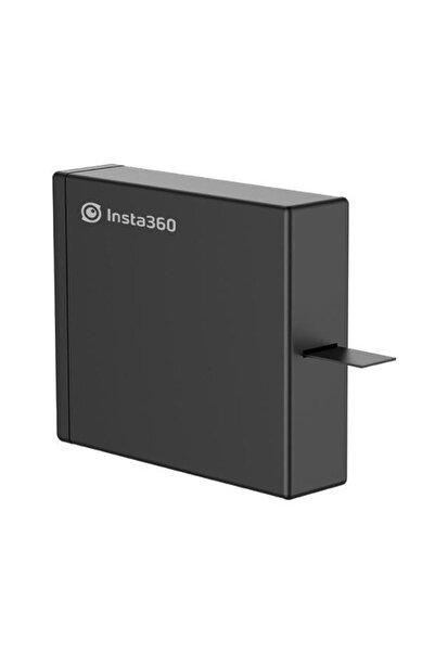 Insta360 One X Kamera Için Batarya Orijinal