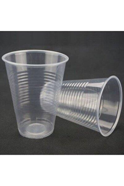 HiTech Pet Su Bardağı 100'lü