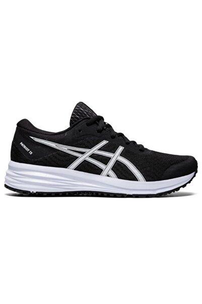 Asics Kadın Siyah Koşu Ayakkabısı