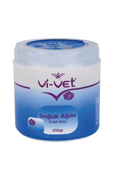 Vi-vet Vivet Soğuk El Ağdası 250 gr