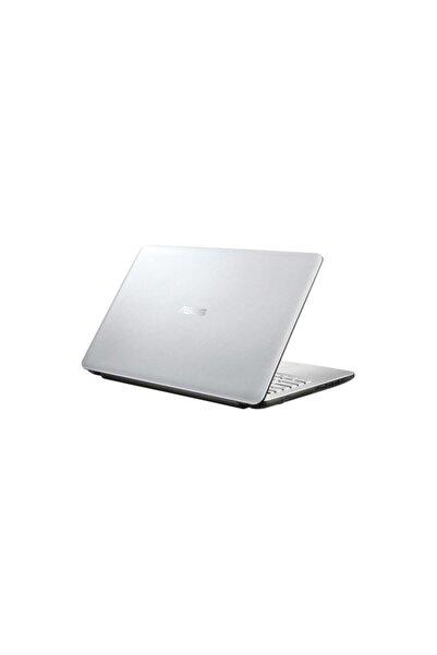 """Universal Asus X543ma-gq1015 N4020 4gb 1tb O/b Vga 15.6"""" Hd Led Freedos Notebook"""