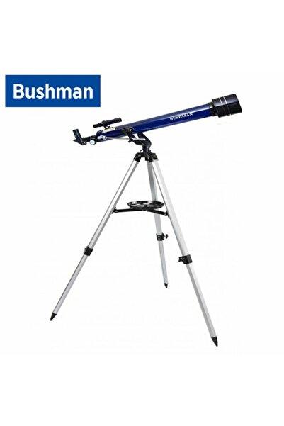 Bushman 60-700 Teleskop