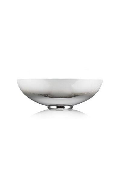 Porio Beyaz-gümüş Meyvelik 11x31