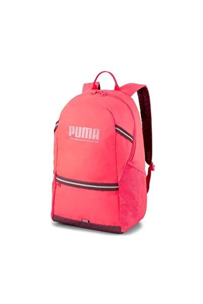 Puma Plus Backpack Sunblaze