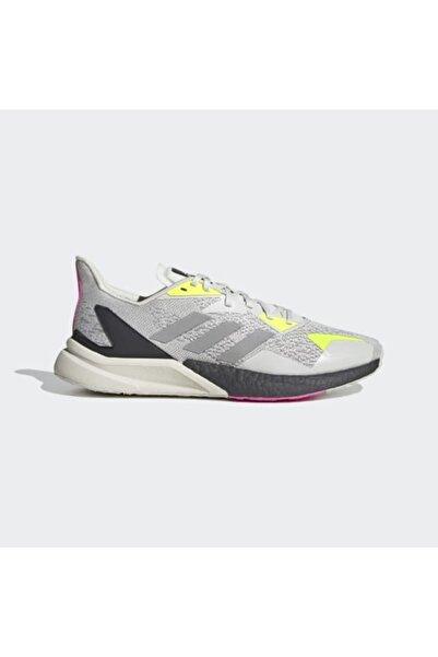 adidas X9000l3 M Fz0787 Spor Ayakkabı