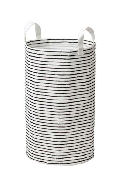 IKEA Klunka Oyuncak Ve Çamaşır Torbası, 60 Cm