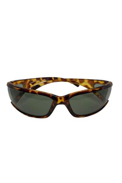Elegante E sprit Unisex Güneş Gözlüğü